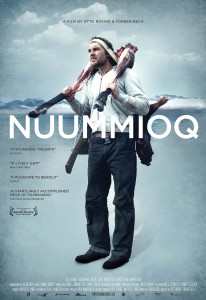 NUUMM_poster.indd